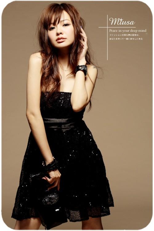 Изысканное сладкое принцесса пункте блестками платье, чаще всего...